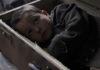 Naked Among Wolves - Il bambino nella valigia: in onda Domenica 27 Gennaio 2019 su Rete Quattro, cast, trama e orario