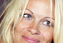 """Pamela Anderson ospite a Verissimo il 12 Gennaio 2019: """"La mia immagine dopo Playboy"""""""