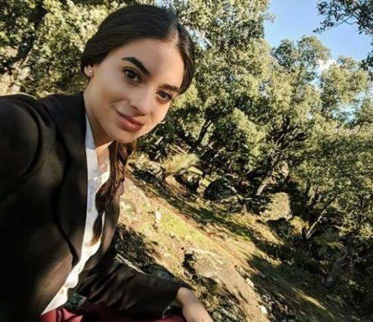 Anticipazioni Il Segreto: trama puntata Venerdì 15 Febbraio 2019