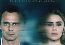 """Alessandro Preziosi e rapporto con Greta Scarano sul set Non Mentire: """"abbiamo pianto insieme sul set"""""""