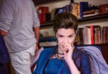Alice Torriani biografia: età, altezza, peso, figli, marito e vita privata
