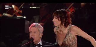 Ascolti Auditel Festival di Sanremo 2019: la prima serata perde ascolti rispetto all'anno primo