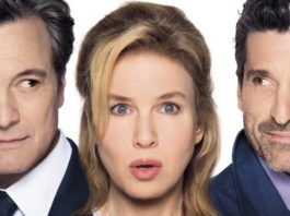 Bridget Jones's Baby: in onda Martedì 12 Febbraio 2019 su Canale 5, cast, trama e orario