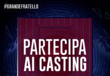 Come partecipare ai Casting del Grande Fratello 16: come inviare la candidatura