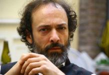 Corrado Invernizzi biografia: età, altezza, peso, figli, moglie e vita privata