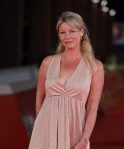 Flavia Vento critica il reality show Isola dei Famosi: