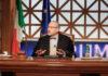 Gianfranco D'Aietti sarà il nuovo giudice della trasmissione Forum: ecco chi è