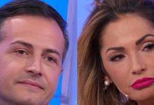 """Ida Platano di Uomini e Donne ancora innamorata di Riccardo: """"Basta, non ti amo più"""""""