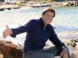 L'Isola di Pietro 3, anticipazioni: a Maggio 2019 inizieranno le riprese della nuova stagione