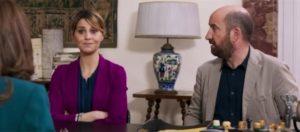 Mamma o papà?: in onda Giovedì 20 Febbraio 2020 su Canale 5, cast, trama e orario