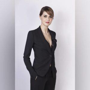 Paola Cortellesi biografia: età, altezza, peso, figli, marito e vita privata