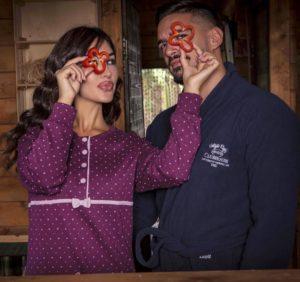 Rosa Perrotta di Uomini e Donne fa le prove dell'abito nuziale: nozze il 7 Giugno 2019