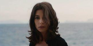 Rosy Abate La Serie Seconda Stagione: cast, data inizio, numero puntate e trama
