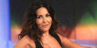 Sabrina Ferilli protagonista della fiction L'Amore Strappato: cast, trama e data d'inizio