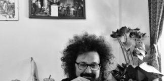 Simone Cristicchi a Sanremo 2019 con il brano Abbi cura di me: testo della canzone