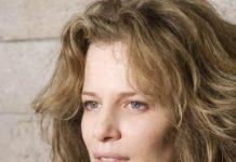Sonia Bergamasco biografia: età, altezza, peso, figli, marito e vita privata