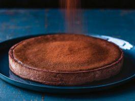 Come fare migliaccio napoletano di carnevale al cacao