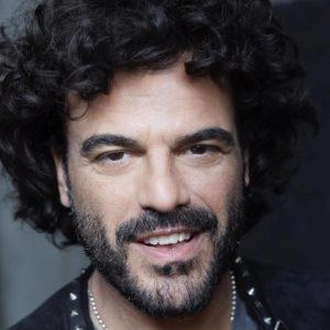 Francesco Renga a Sanremo 2019 con il brano Aspetto che torni: testo della canzone
