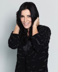 Paola Turci a Sanremo 2019 con il brano L'Ultimo ostacolo: testo della canzone