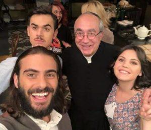 Anticipazioni Il Segreto: trama puntata Lunedì 18 Marzo 2019