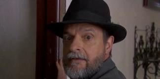 Anticipazioni Il Segreto: trama puntata Lunedì 1 Aprile 2019