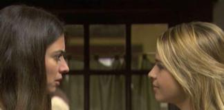 Anticipazioni Il Segreto: trama puntata Domenica 31 Marzo 2019