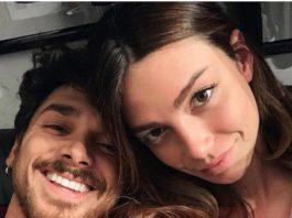 Andrea Cerioli e Arianna Cirrincione di Uomini e Donne, parteciperanno a Temptation Island