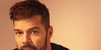 Ricky Martin nuovo direttore artistico di Amici Serale 2019