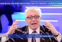 Alberico Lemme prenderà parte al reality show Grande Fratello 16: ecco il suo ruolo