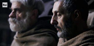 Anticipazioni trama quarta e ultima puntata Il Nome della Rosa, Lunedì 25 Marzo 2019