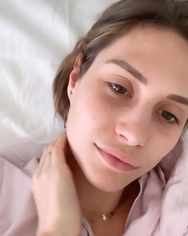 Uomini e Donne: Beatrice Valli ricoverata d'urgenza in ospedale