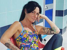 Cristina Plevani vorrebbe partecipare a Ballando con le Stelle 2019