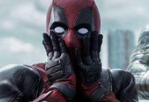 Deadpool: in onda Mercoledì 20 Marzo 2019 su Italia Uno, cast, trama e orario