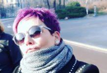 """Donatella Milani vorrebbe partecipare ad un reality: """"Forse al Grande Fratello Vip o Isola Dei Famosi"""""""