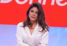 """Giulia Cavaglià è la nuova tronista di Uomini e Donne: """"mai ambito al trono del programma"""""""