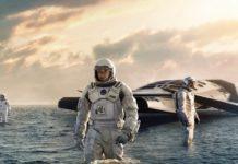 Interstellar: in onda Lunedì 18 Marzo 2019 su Rete Quattro, cast, trama e orario