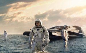 Interstellar: in onda Lunedì 6 Luglio 2020 su Canale 5, cast, trama e orario
