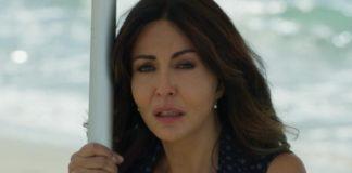 L'Amore Strappato, data d'inizio: da Domenica 31 Marzo 2019 su Canale 5, cast e trama