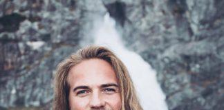 Lasse Løkken Matberg biografia: età, altezza, peso, figli, moglie e vita privata