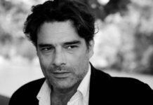 Marco Leonardi biografia: età, altezza, peso, figli, moglie e vita privata
