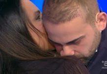 Marianna scrive a C'è posta per te per recuperare rapporto con Carmine: lui apre la busta