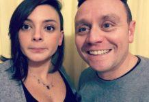 Monica e Enzo degli Arteteca chi sono? Biografia, Instagram e com'è nato il nome del duo