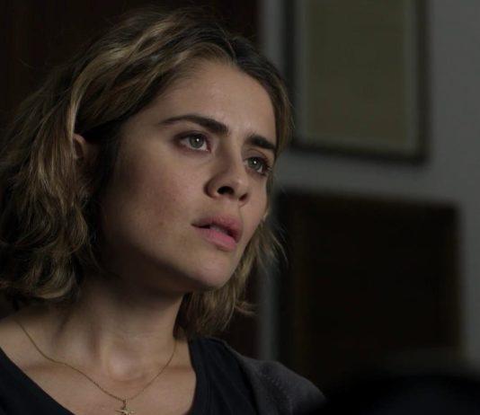 """Non Mentire Anticipazioni seconda stagione: """"è finita oppure no?"""""""