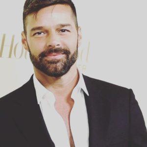 Ricky Martin biografia: età, altezza, peso, figli, marito e vita privata