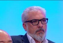 """Rocco Fredella di Uomini e Donne acquista lingerie per Gemma Galgani: """" se avesse detto si"""""""
