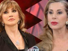 """Rosanna Cancellieri delusa da Milly Carlucci: """"io concorrente ideale per Ballando con le Stelle"""""""