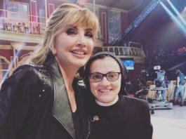 """Suor Cristina entra nel cast di Ballando con le Stelle 2019: """"So che arriveranno le critiche"""""""