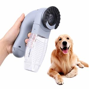 spazzol-amica-b-good-aspiratore-elettrico-elimina-peli-animali-funziona-davvero-recensioni-opinioni-e-dove-acquistarlo