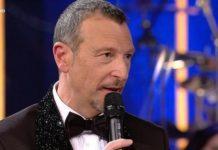 """Amadeus possibile conduttore del Festival di Sanremo 2020: """"mancano solo le firme"""""""