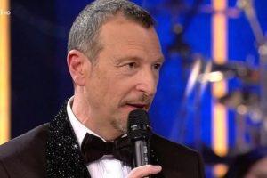 Amadeus possibile conduttore del Festival di Sanremo 2020: